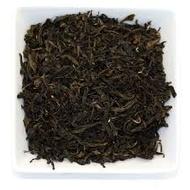 Wen Shan Bao Zhong Baked from Tealyra