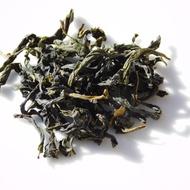 Bao Zhong from Origins Tea
