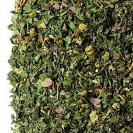 Perfect World from Wiseman Tea Company