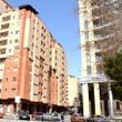 Փարկ Ապարտամենտս – Park Apartments