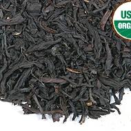 Earl Grey Organic from Red Leaf Tea