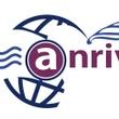 Անրիվա տրանս – Anriva Trans