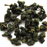 Taiwan 'Shan Lin Xi' High Mountain Oolong Tea from What-Cha