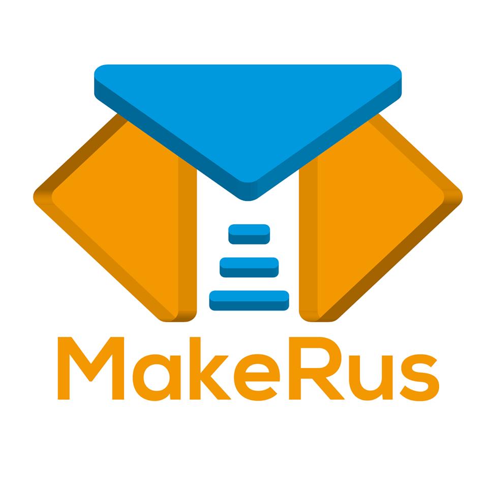 MakeRus