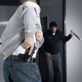 NRA Defensive Pistol Course (Sold Out)
