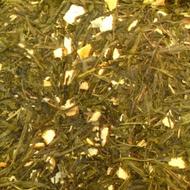 Fresh Fantasy from Kuća zelenog čaja