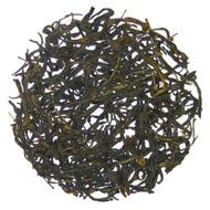2009 Zhong Ping Lao Cong Zhi Lan Xiang - Cattleya Orchid Fragrance Phoenix Dan Cong Oolong Tea from Tea Habitat