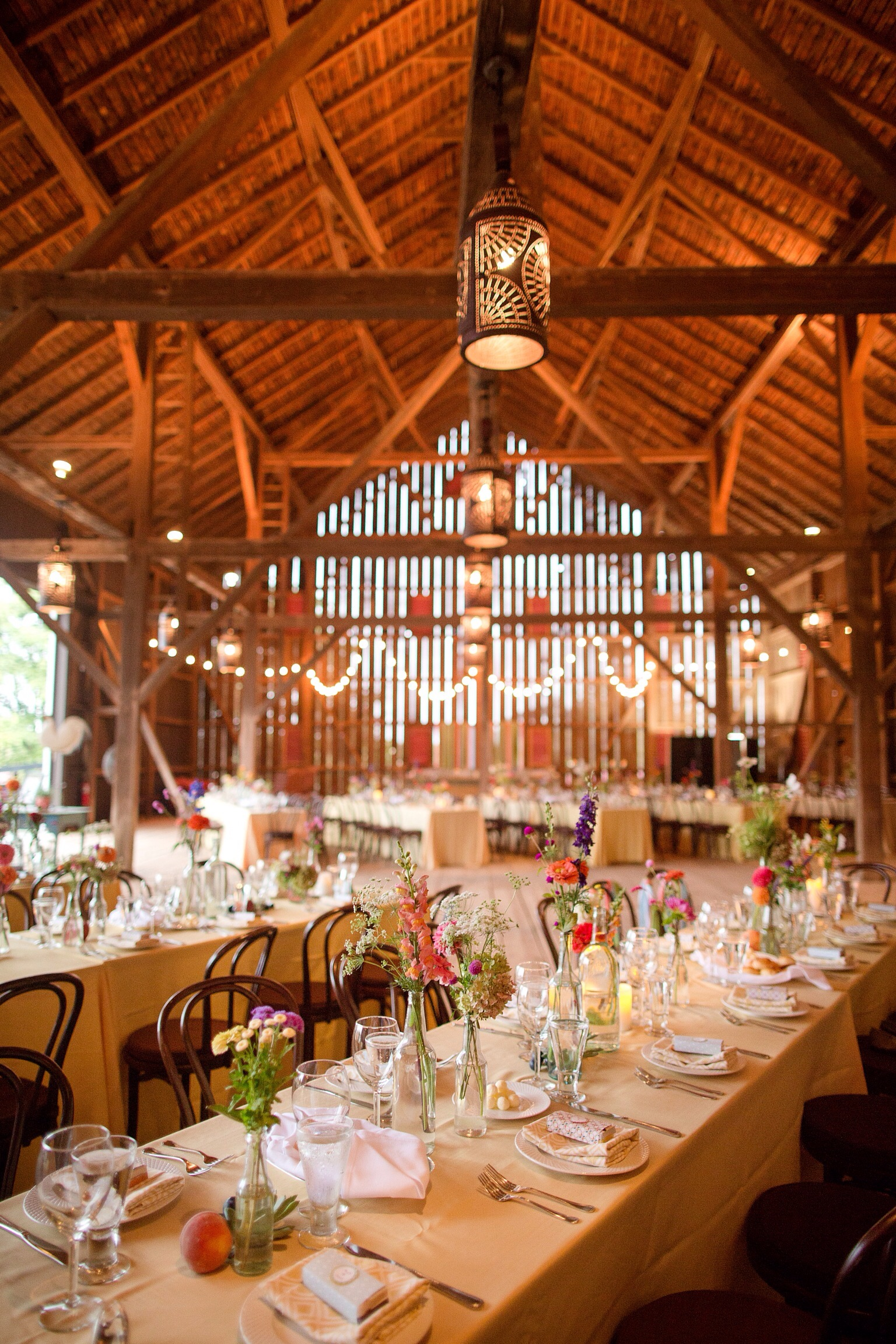 The Historic ... | Reception Hall Venue for Rent in Leesburg
