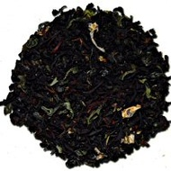 Prince of Wales from Culinary Teas
