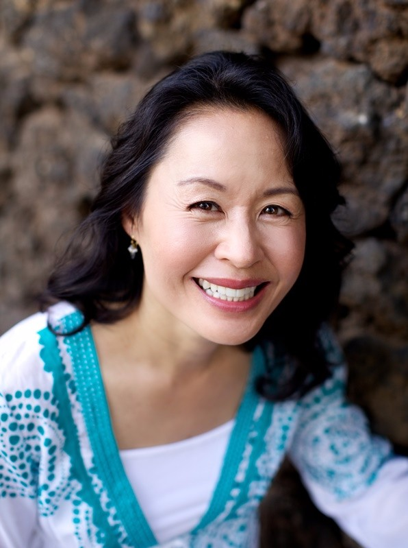 Janet Ong Zimmerman