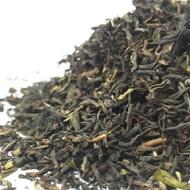 Margaret`s Hope ftgfop-1 ( ch.Delight) DJ 227 Darjeeling tea 2nd flush 2016 from Tea Emporium ( www.teaemporium.net)