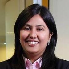 Megha Anand (KASS International)