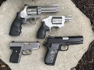 Northwest Tactical | Firearms and Gear for sale | Edgerton