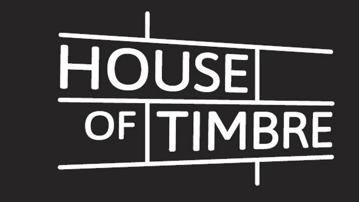 House of Timbre Official Launch Party (OCF)