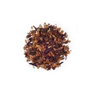 Cinnaberry from DAVIDsTEA