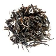 2011 MengKu Snow Mountain Hundreds Year Old Tea Tree Puerh Green Tea from TanLong Tea