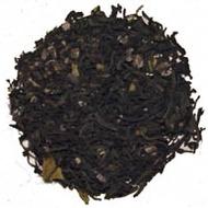 Chocolate Raspberry Truffle Tea from Culinary Teas
