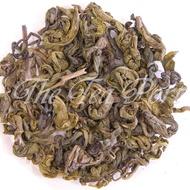 Mint Green from Darlene's Teaport