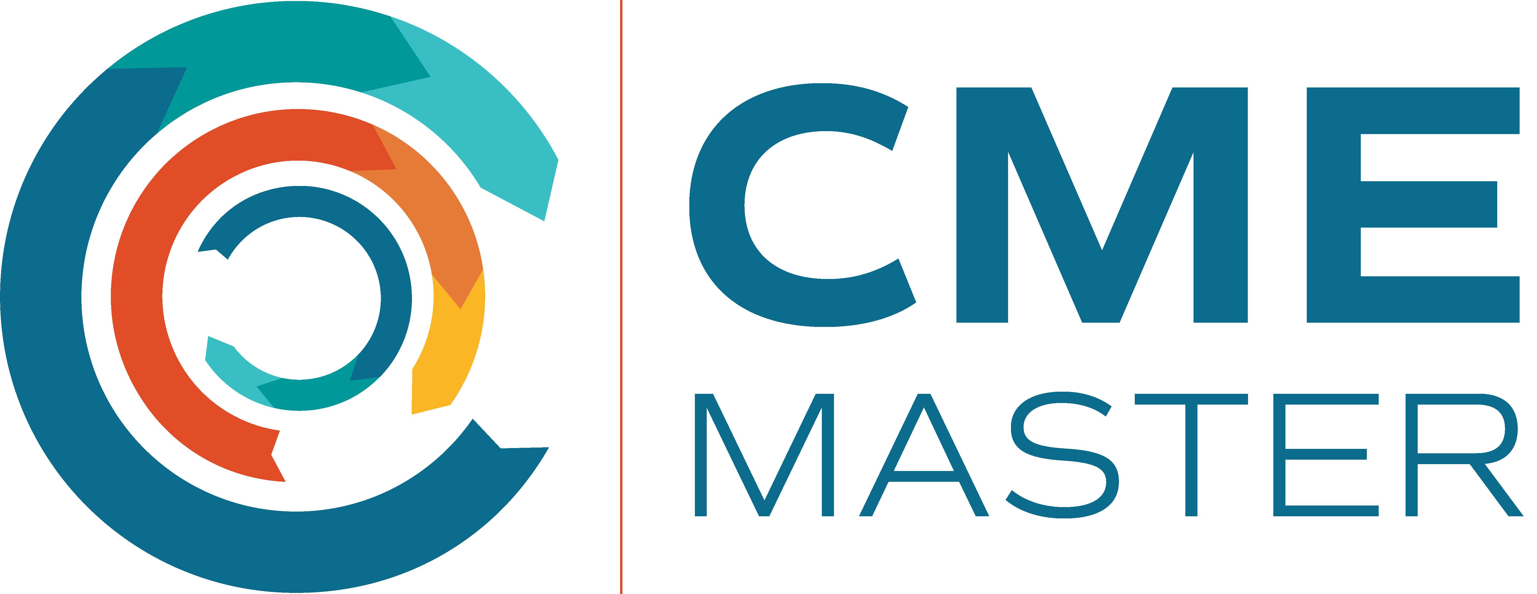 CMEMaster