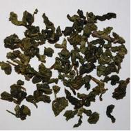 A Li Shan Oolong from Dream About Tea