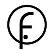 Ֆլորմար (Երևան մոլ) – Flormar cosmetics