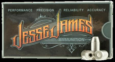 Ammo Inc