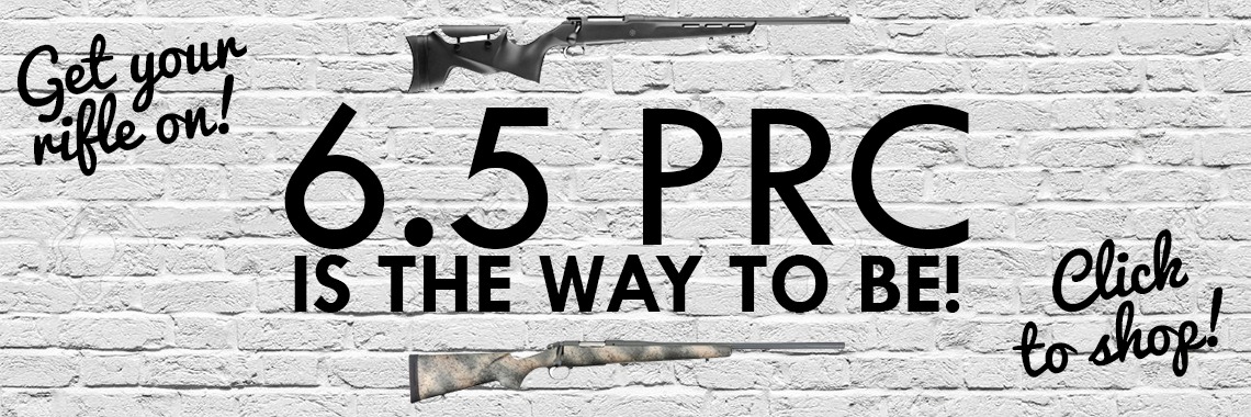 https://www.mcclellandgun.com/catalog/rifles/bolt-action-rifles?caliber_id=297&page=1
