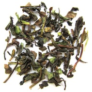 India Nilgiri Parkside Winter Frost Black Tea from What-Cha