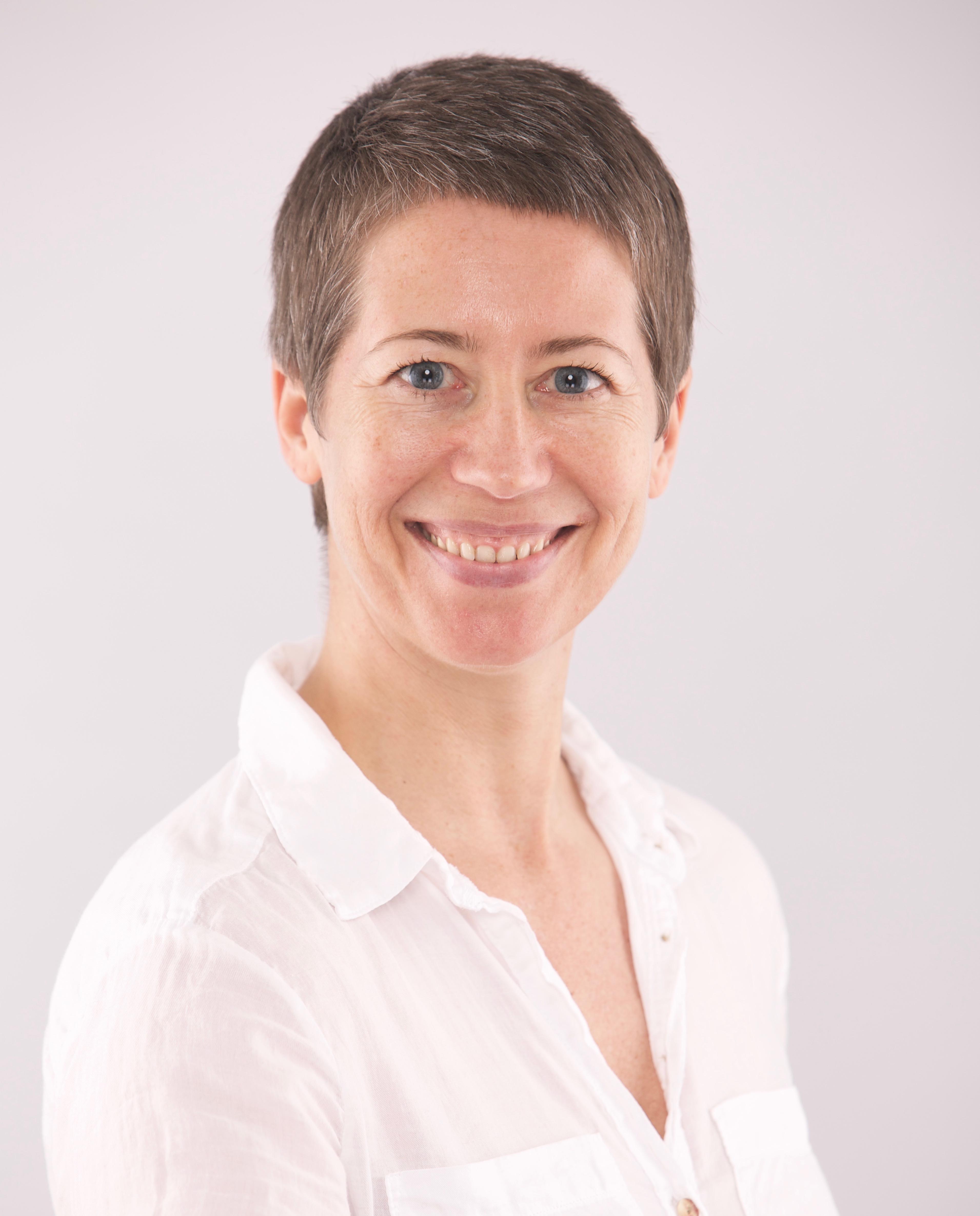 Maren Schneider