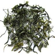 China Guizhou Yellow Tea from What-Cha