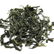 Korea Jukro Jungjak 2013 Sparrow's Tongue 'Jakseol' Green Tea from What-Cha
