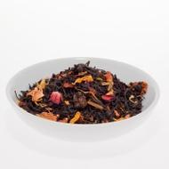 Pumpkin Spice from Tropical Tea Company