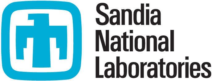 sandianationallaboratories