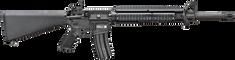 FN FN15 M16