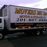 Movers 201 image