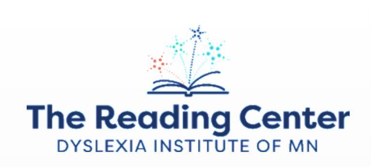 MN Reading Center