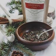 Centennial Chai from Winterwoods Tea Company