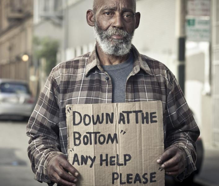 o-HOMELESS-facebook 2jpg
