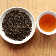 2015 Chota Tingrai Classic Spring Assam Black from Teabox
