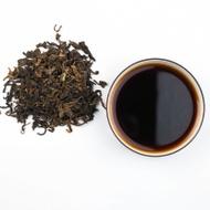 The Shu Fits - 2016 Ripe Pu'er Blend from Mandala Tea