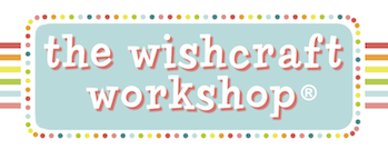 http://wishcraftworkshop.com