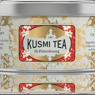 Saint - Pétersbourg [duplicate] from Kusmi Tea
