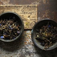 No. 22, National Parks Dept. from Bellocq Tea Atelier