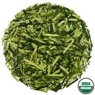 Kukicha from Rishi Tea