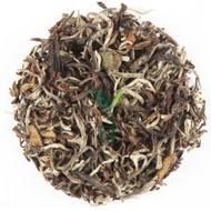 Glenburn Sunshine (Summer) Darjeeling Black Tea from Teabox