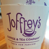 Masala Chai from Joffrey's Coffee &Tea Company