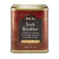 Irish Breakfast from Peet's Coffee & Tea