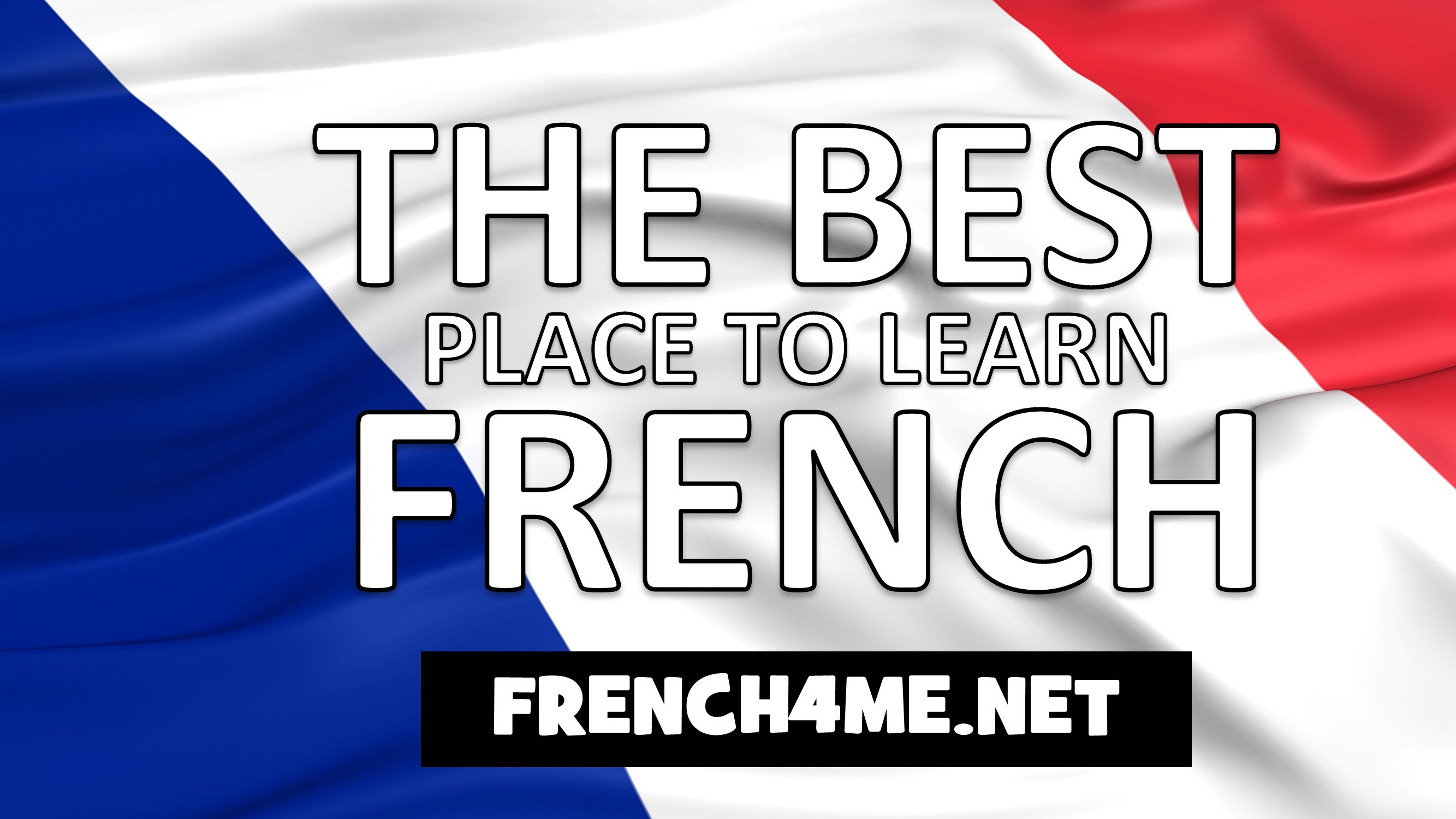Learn french with pdf french4me the coupon code you entered is expired or invalid but the course is still available fandeluxe Gallery