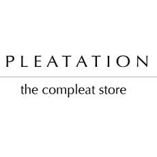 Link to Pleatation on Travelshopa