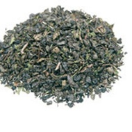 Marrakech Mint from Sands Of Thyme